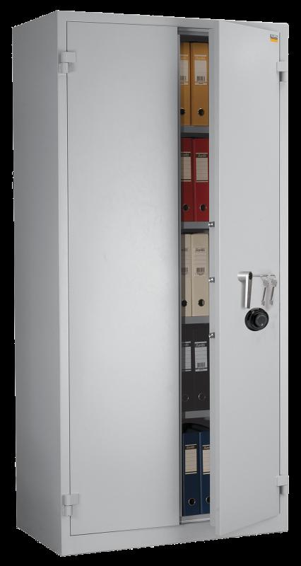 feuer sichereren schrank 60 mm en 14450 mit schl ssel 822 l. Black Bedroom Furniture Sets. Home Design Ideas